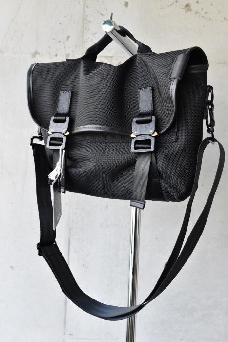 フランス製BAG  アメリカ製BAG  日本製BAG ★★★_d0152280_06294462.jpg