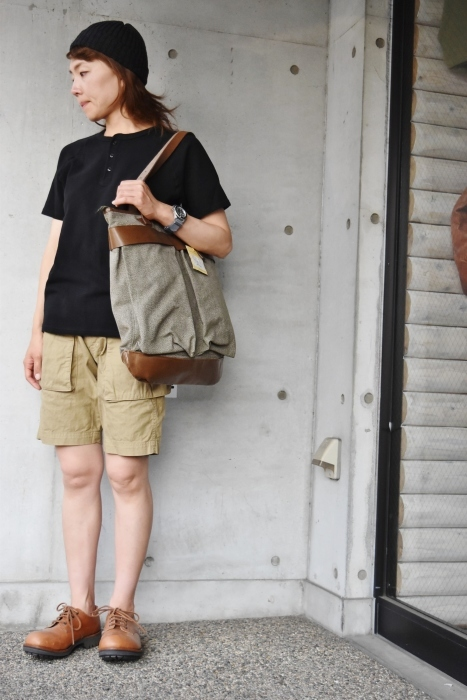 フランス製BAG  アメリカ製BAG  日本製BAG ★★★_d0152280_06353568.jpg