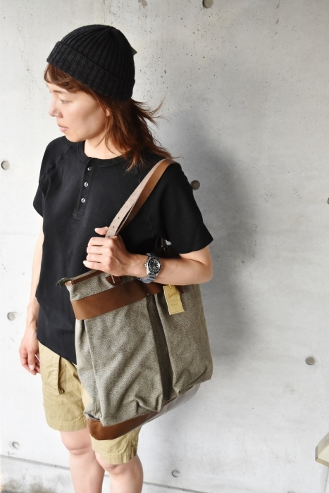 フランス製BAG  アメリカ製BAG  日本製BAG ★★★_d0152280_06361930.jpg