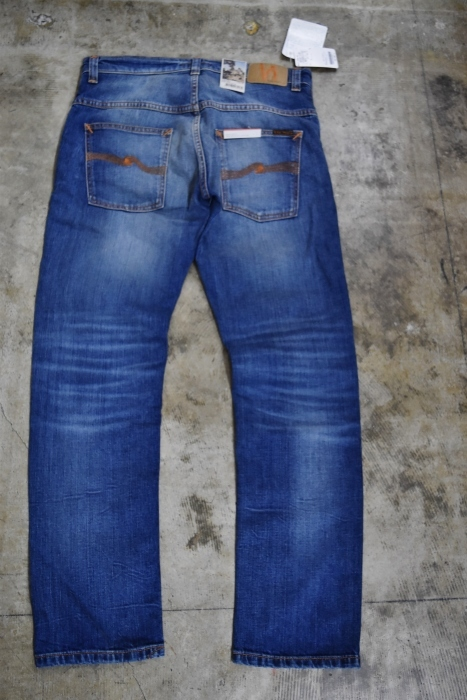 NUDIE JEANS   DAMAGED No.4_d0152280_20431238.jpg