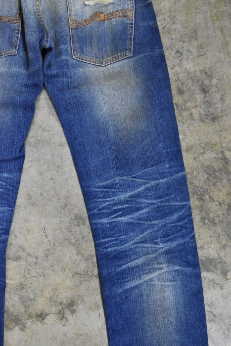 NUDIE JEANS   DAMAGED No.4_d0152280_20521771.jpg