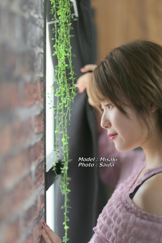 みさき ~studio shooting(大阪)_f0367980_21052506.jpg