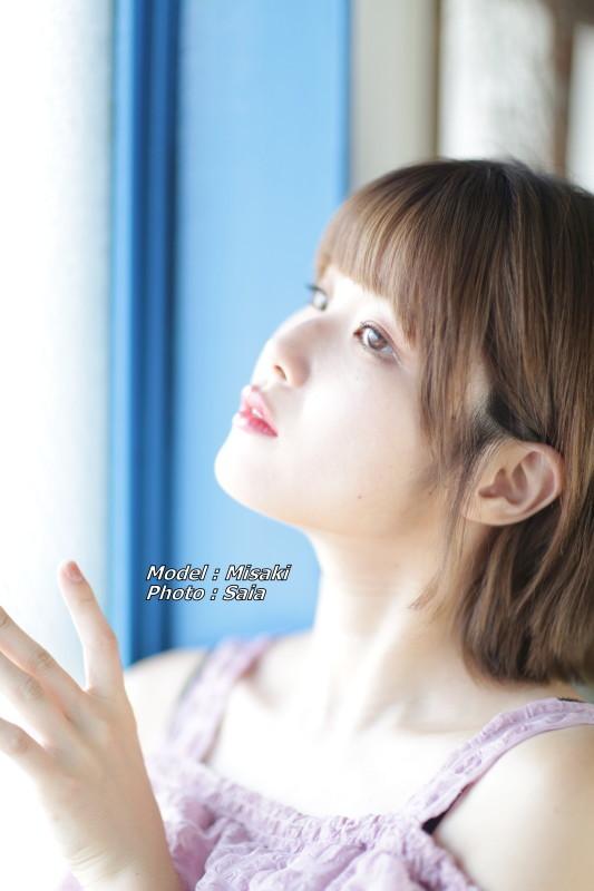 みさき ~studio shooting(大阪)_f0367980_21102448.jpg