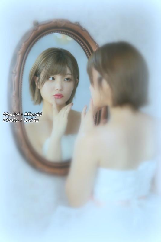 みさき ~studio shooting(大阪)_f0367980_21123862.jpg