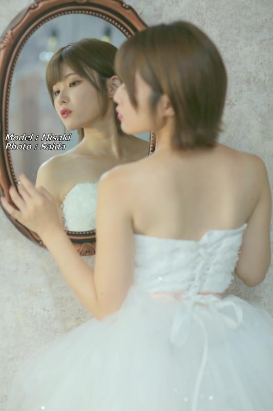 みさき ~studio shooting(大阪)_f0367980_21141496.jpg