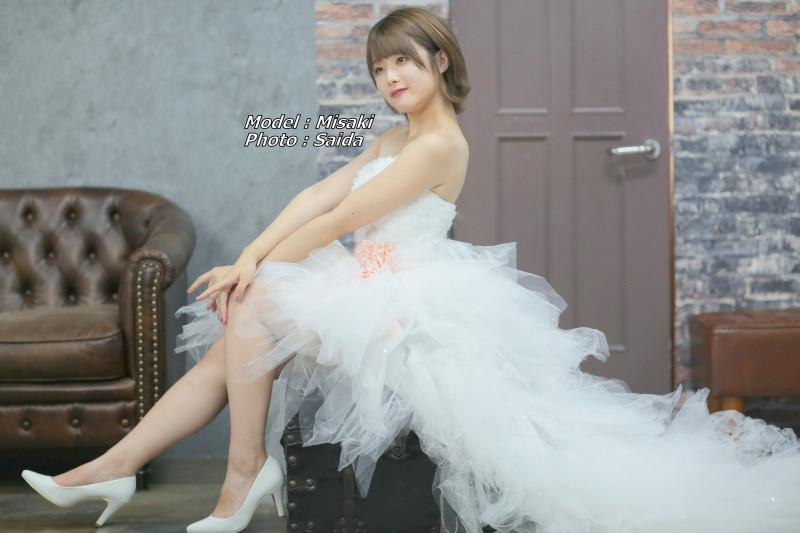 みさき ~studio shooting(大阪)_f0367980_21143680.jpg