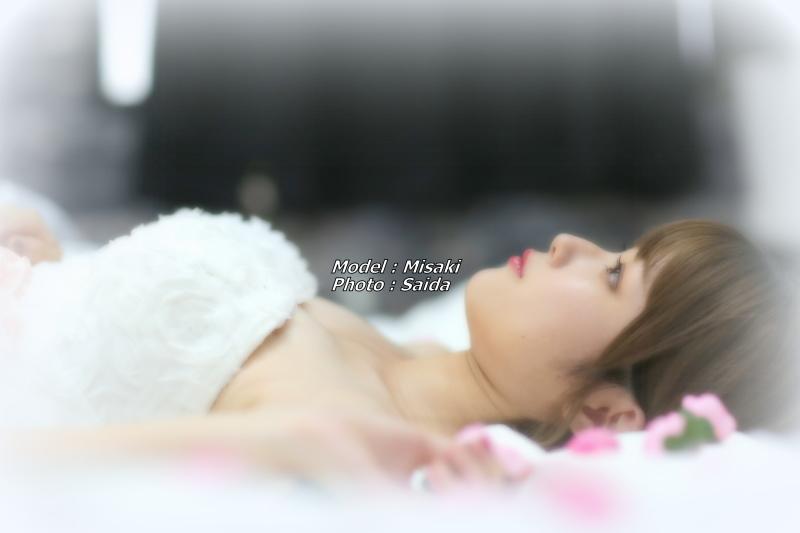 みさき ~studio shooting(大阪)_f0367980_21165187.jpg