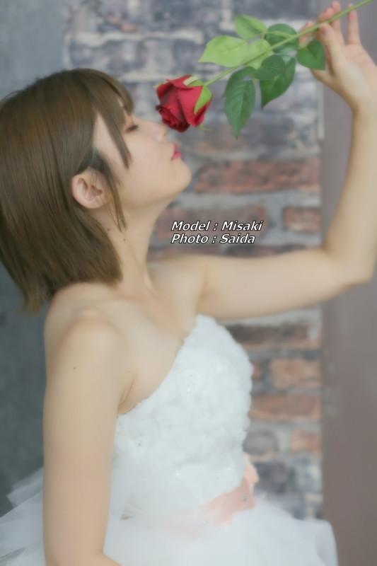 みさき ~studio shooting(大阪)_f0367980_21185650.jpg