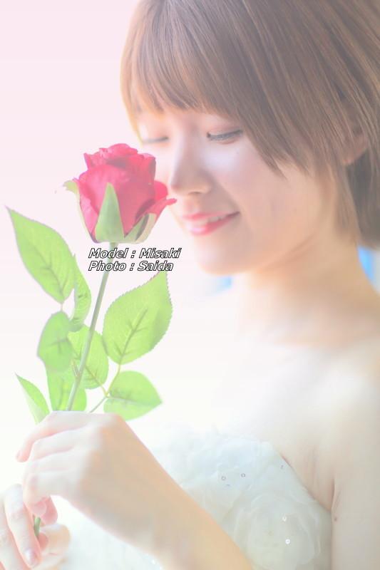 みさき ~studio shooting(大阪)_f0367980_21192247.jpg