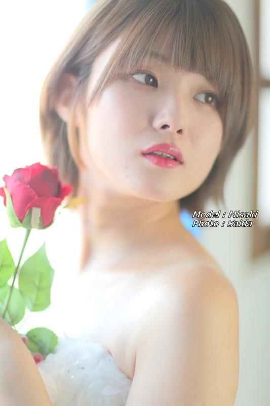みさき ~studio shooting(大阪)_f0367980_21194065.jpg