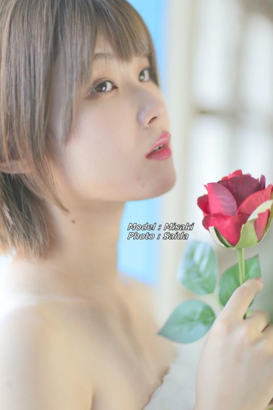 みさき ~studio shooting(大阪)_f0367980_21202106.jpg