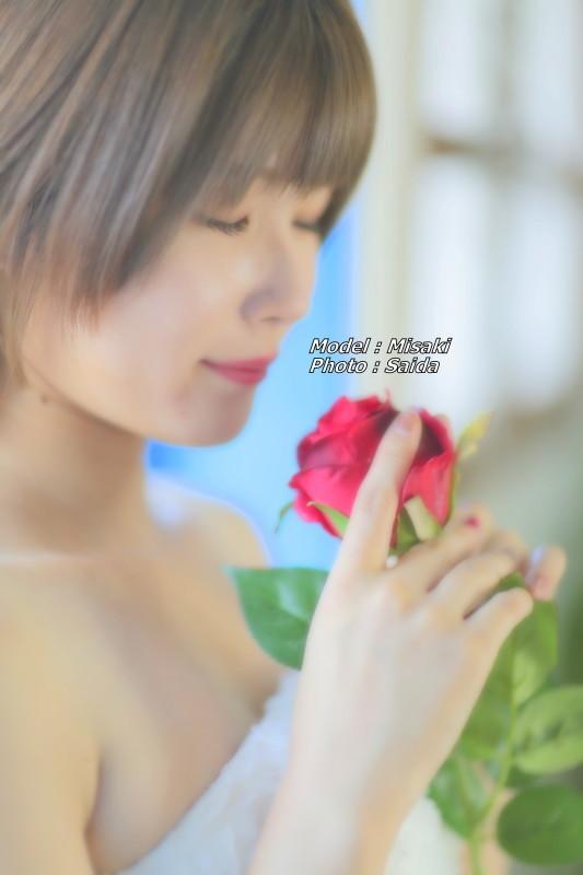 みさき ~studio shooting(大阪)_f0367980_21214255.jpg