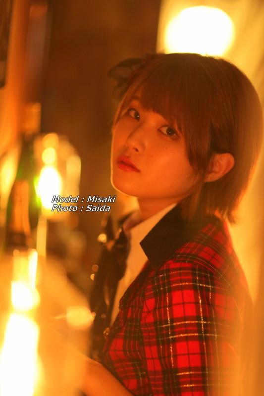 みさき ~studio shooting(大阪)_f0367980_21231981.jpg