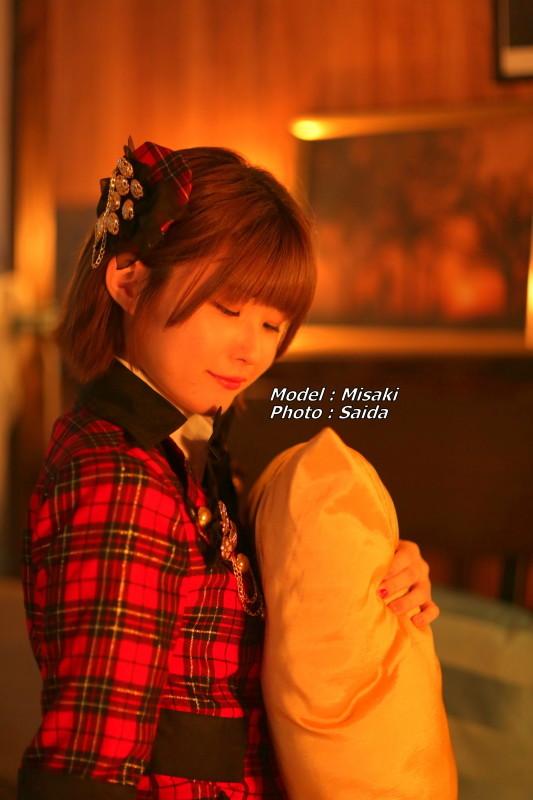 みさき ~studio shooting(大阪)_f0367980_21241515.jpg
