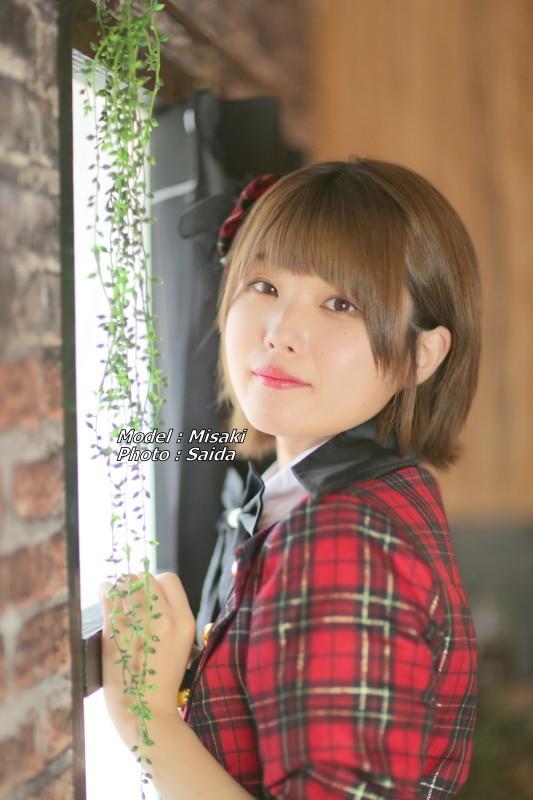 みさき ~studio shooting(大阪)_f0367980_21251215.jpg