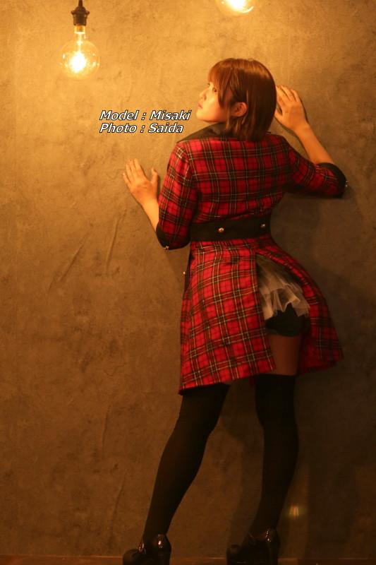みさき ~studio shooting(大阪)_f0367980_21264437.jpg