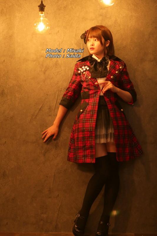 みさき ~studio shooting(大阪)_f0367980_21270571.jpg