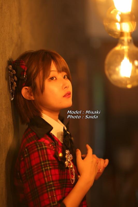 みさき ~studio shooting(大阪)_f0367980_21272869.jpg