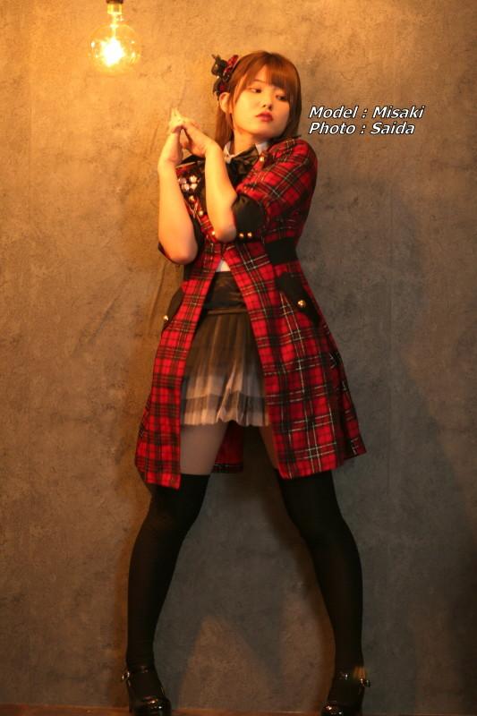 みさき ~studio shooting(大阪)_f0367980_21281027.jpg