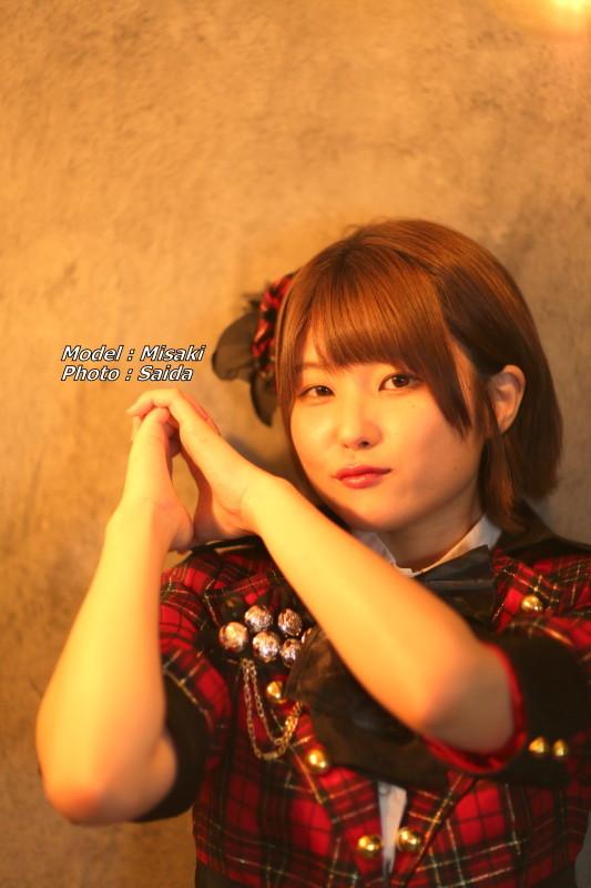 みさき ~studio shooting(大阪)_f0367980_21283713.jpg