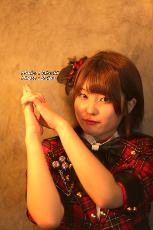 みさき ~studio shooting(大阪)_f0367980_21285781.jpg