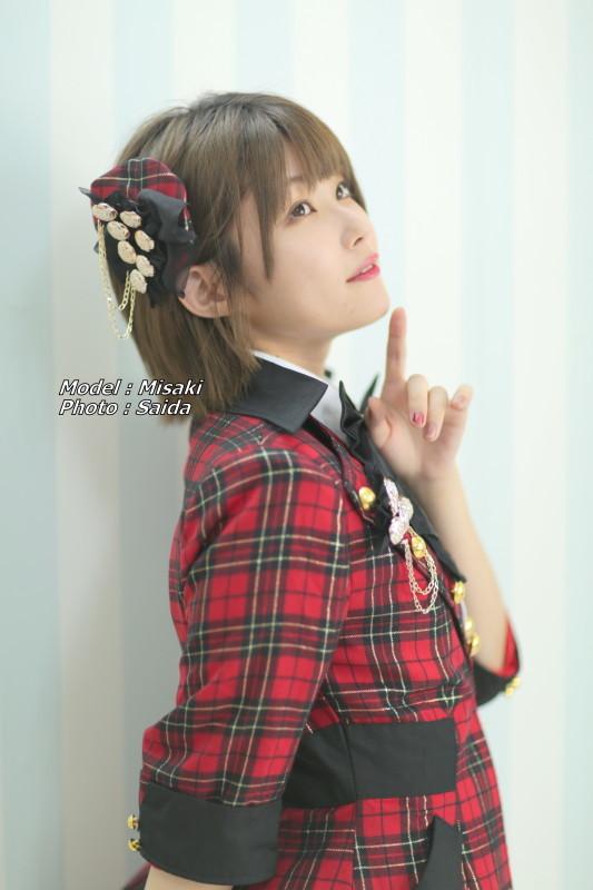 みさき ~studio shooting(大阪)_f0367980_21343416.jpg