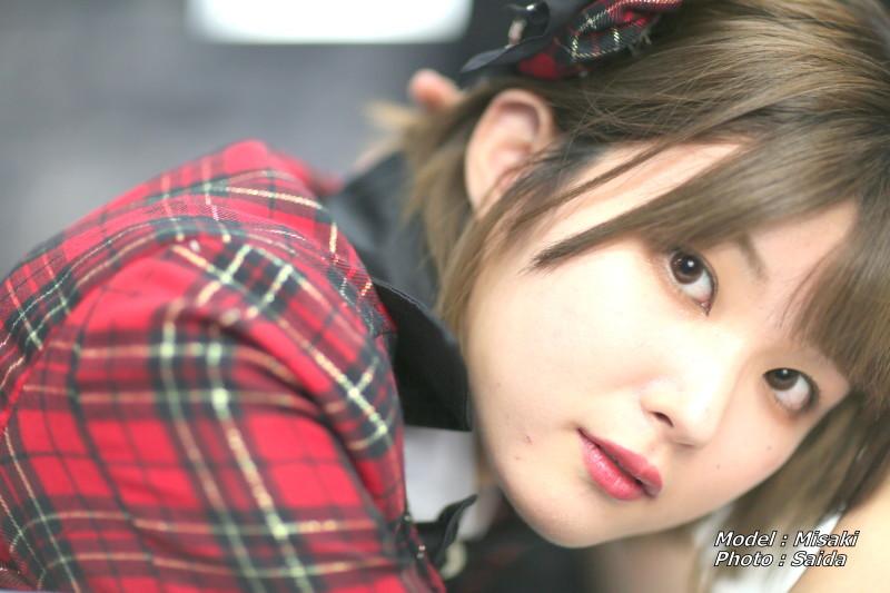 みさき ~studio shooting(大阪)_f0367980_21420339.jpg