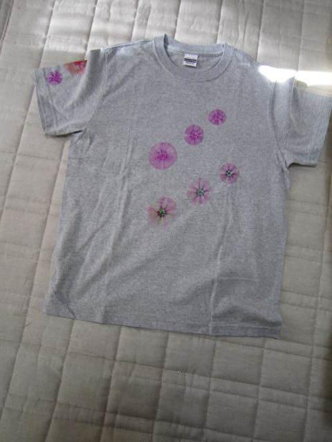 染めTシャツ!_d0261282_15471363.jpg