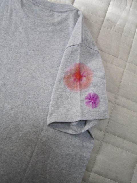 染めTシャツ!_d0261282_15473679.jpg