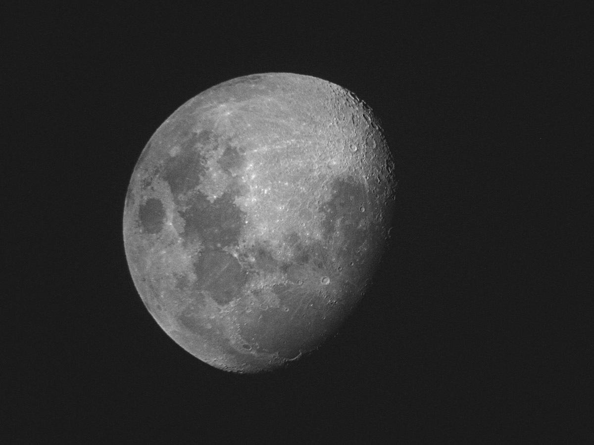 ベランダ天体観測所_f0159784_20354573.jpg
