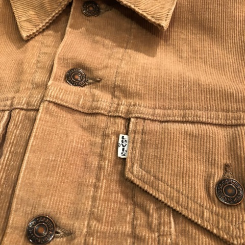"Late 1960s \"" UNKNOWN \"" ALL cotton BODY VINTAGE - U.S.C - VARSITY S/S SWEAT SHIRTS ._d0172088_16135125.jpg"
