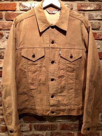 "Late 1960s \"" UNKNOWN \"" ALL cotton BODY VINTAGE - U.S.C - VARSITY S/S SWEAT SHIRTS ._d0172088_16301360.jpg"