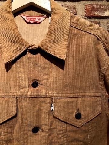 "Late 1960s \"" UNKNOWN \"" ALL cotton BODY VINTAGE - U.S.C - VARSITY S/S SWEAT SHIRTS ._d0172088_16305397.jpg"
