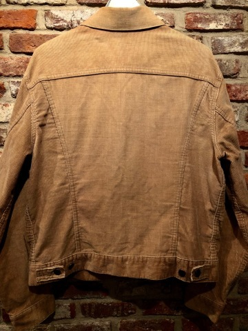 "Late 1960s \"" UNKNOWN \"" ALL cotton BODY VINTAGE - U.S.C - VARSITY S/S SWEAT SHIRTS ._d0172088_16312731.jpg"