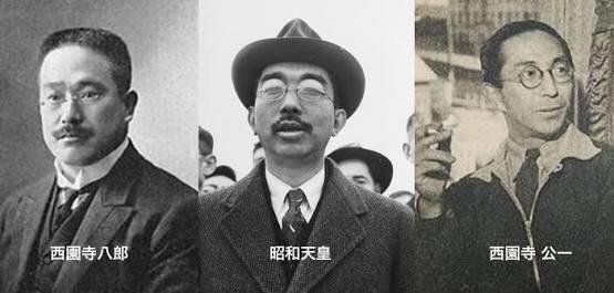 NHKが暴露した226事件の真相:海軍トップの伏見宮らが10年前から計画した自作自演の軍部(主に陸軍)と国会(政治)完全乗っ取りクーデター事件!内奏を使い再軍備化と憲法改正も!_e0069900_17165059.jpg