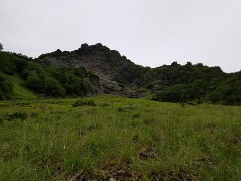 明神岳_d0237801_23290725.jpg