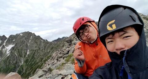 明神岳_d0237801_23595785.jpg