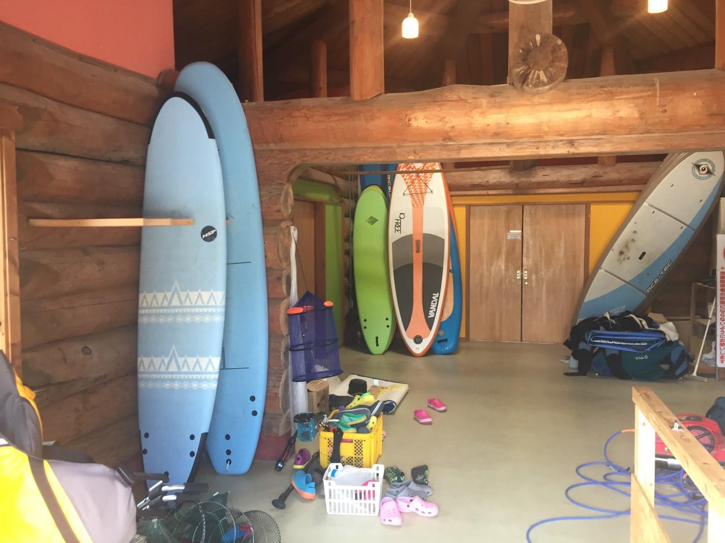 Develop SURF&SEA   SUP_e0115904_11295915.jpg