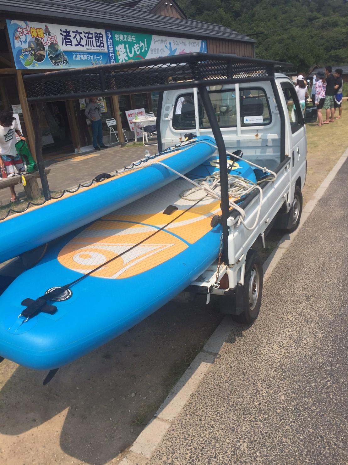 Develop SURF&SEA   SUP_e0115904_11411913.jpg