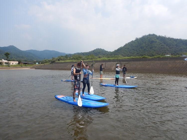 Develop SURF&SEA   SUP_e0115904_11451452.jpg