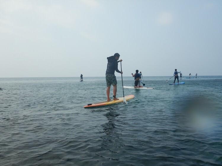 Develop SURF&SEA   SUP_e0115904_12291101.jpg