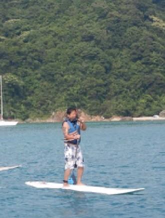 Develop SURF&SEA   SUP_e0115904_12323539.jpg