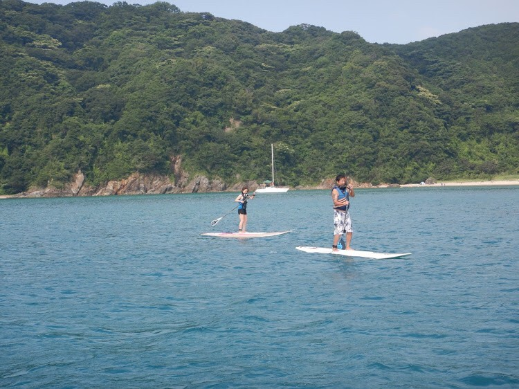 Develop SURF&SEA   SUP_e0115904_12323544.jpg