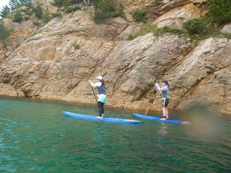 Develop SURF&SEA   SUP_e0115904_12350657.jpg