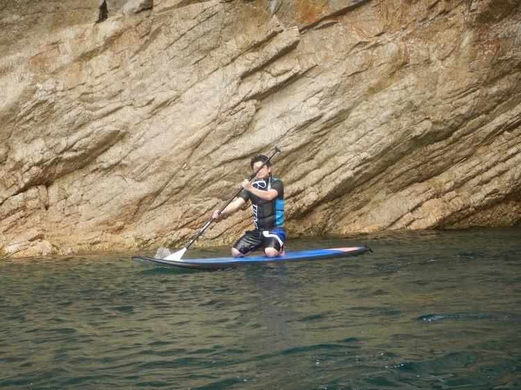 Develop SURF&SEA   SUP_e0115904_12361850.jpg