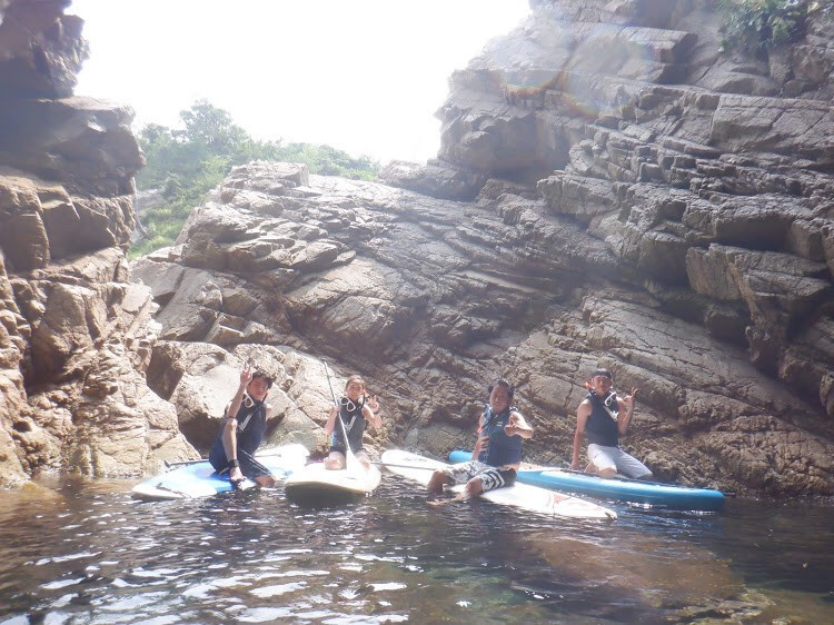Develop SURF&SEA   SUP_e0115904_12401830.jpg