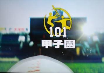甲子園は準々決勝が一番面白いと思っている…2019/8/18_f0231709_03172381.jpg