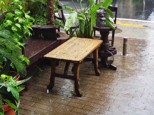 雨乞い_a0037910_10245648.jpg