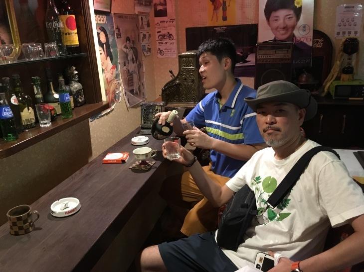 湯布院にYou who inな旅?!_e0036217_01435959.jpg