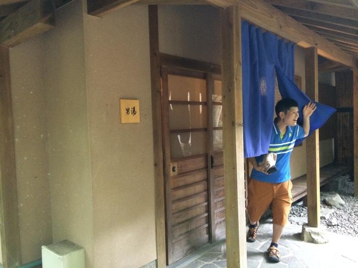 湯布院にYou who inな旅?!_e0036217_01560317.jpg